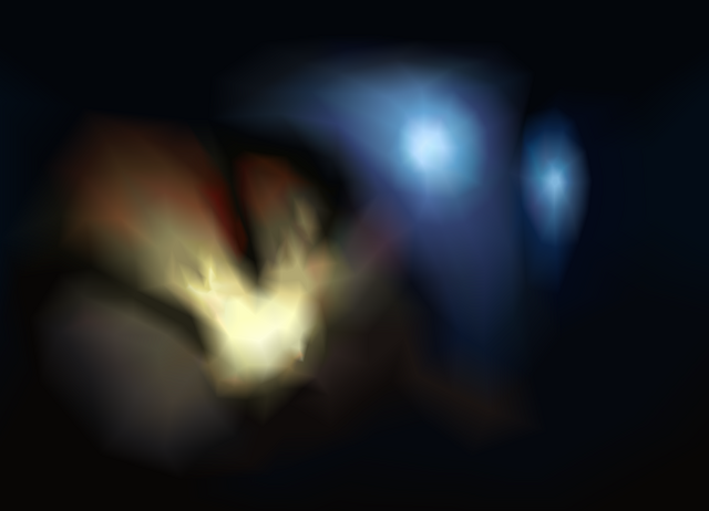 File:M14 Galactic Rim.png