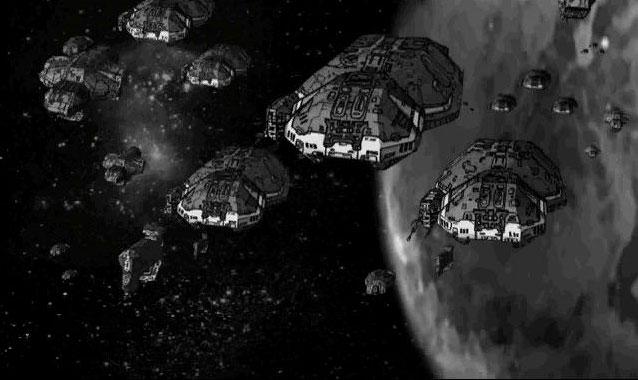 File:Imperator Carriers Fleet.jpg