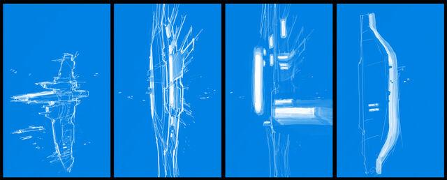 File:New concept hw2 1.jpg