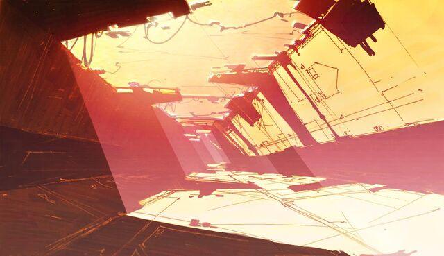 File:RC Tunnel colour.JPG