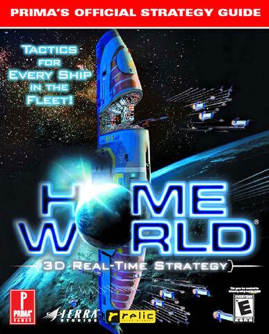 File:Homeworld Primas Official Strategy Guide.jpg