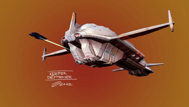 File:HW2 Comps 02 DC Kpr Destroyer.jpg