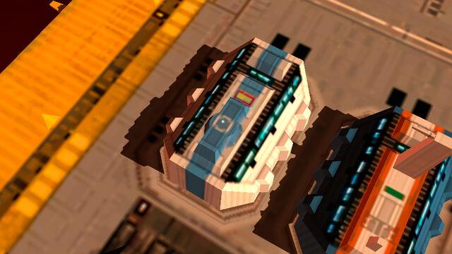 File:HyperspaceInhibitor.jpg