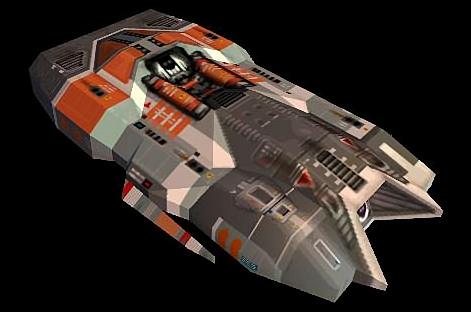 File:Thunderbolt Bomber.jpg