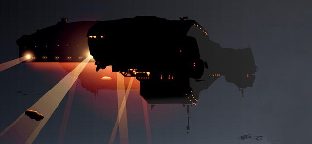 File:RC V battle carrier dark.JPG
