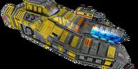 Carrier (Taiidan)