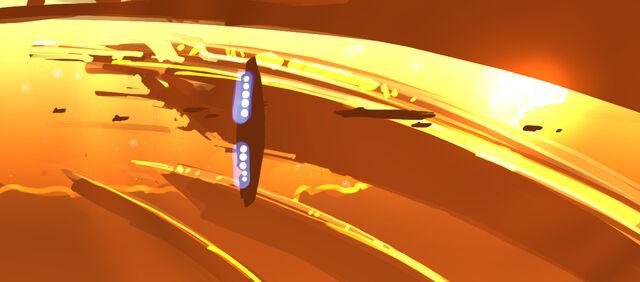 File:New concept hw2 2.jpg