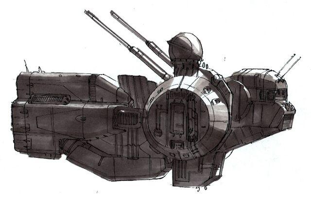 File:AK R2 def field dist frigate.jpg