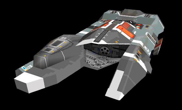 File:Blade Interceptor.jpg