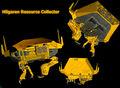 Concept Hiigaran Collector.jpg