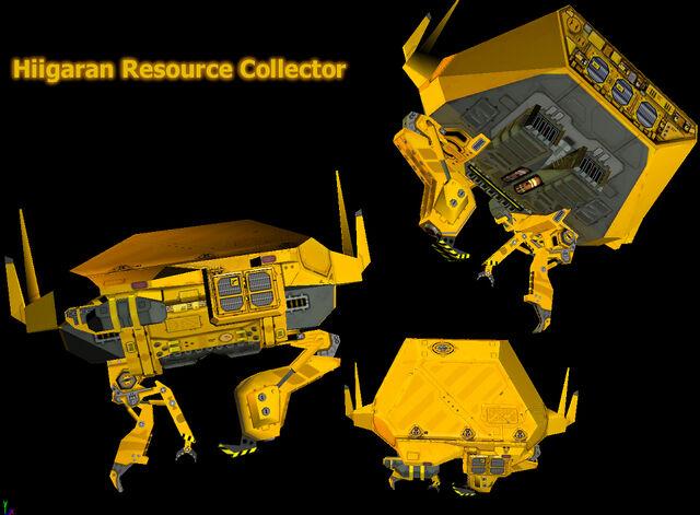 File:Concept Hiigaran Collector.jpg