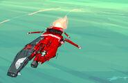 RC V interceptor revised 02