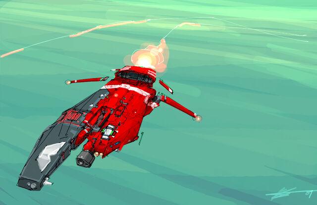 File:RC V interceptor revised 02.jpg