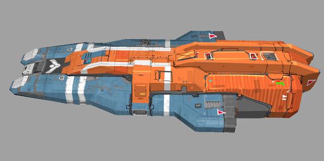 File:Concept Hiigaran Minelayer.jpg