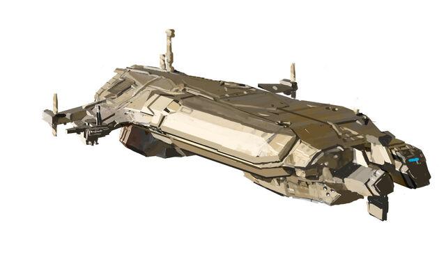 File:Concept torpedo frigate rough.jpg