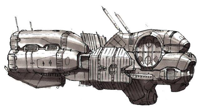 File:AK R2 ion cannon frigate.jpg