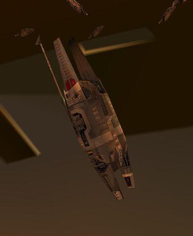 File:Karos ship03.JPG