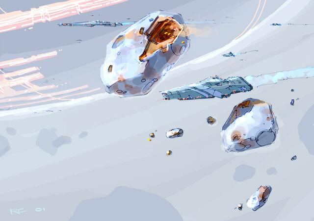 File:RC asteroids02.jpg