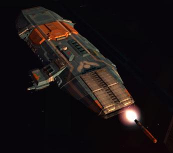 File:Torpedo Frigate.jpg