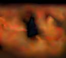 HWC Campaign: Kadiir Nebula