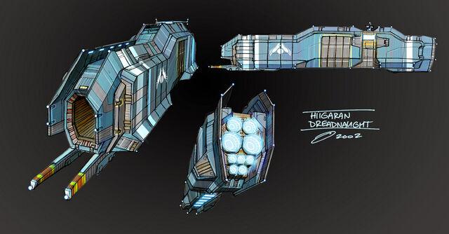 File:Concept Hgn Dreadnaught.jpg