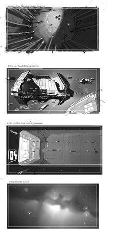 File:RC 00-01 revised shots.jpg