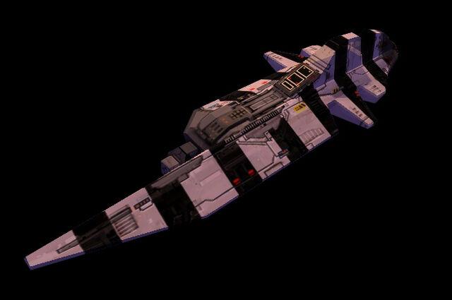 File:Vaygr Assault Craft.jpg