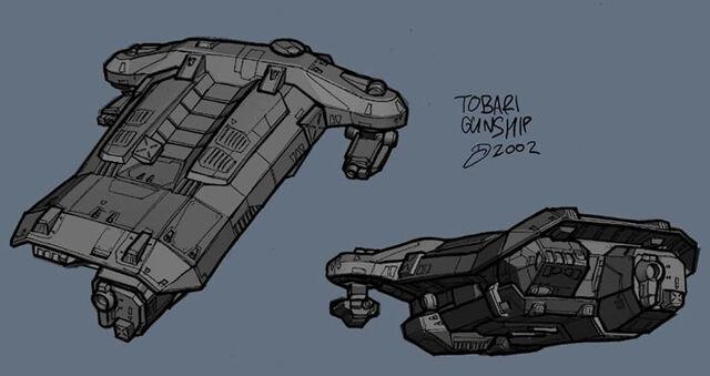 File:DC Tobari Gunship.jpg