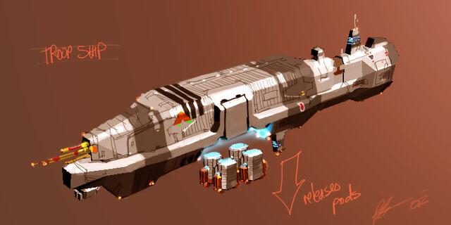 File:RC V Infltrator frigate.jpg
