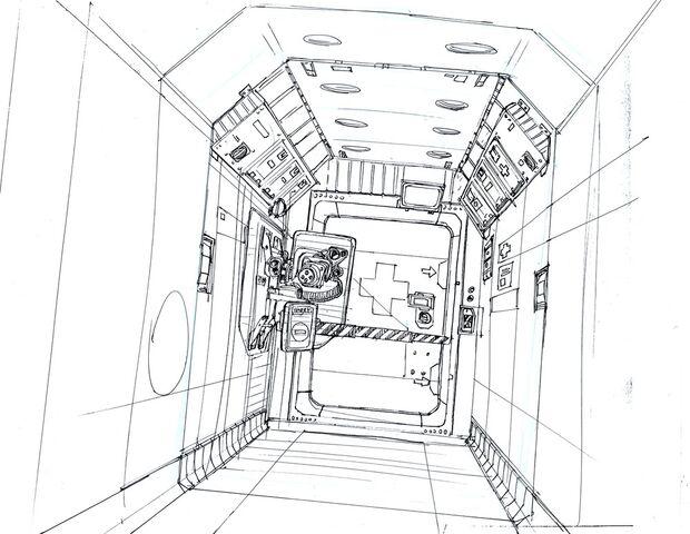 File:AK corridor.jpg