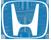 File:Honda - Optional.png