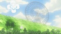 Honey and Clover II - 12 - Large 47