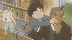 File:Honey & Clover - 11 - 21.jpg