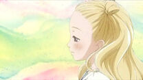 Honey and Clover - 13 - 17