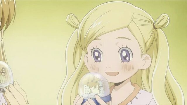 File:Honey and Clover II - 03 - Large 02.jpg