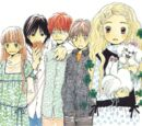 Honey and Clover Wiki