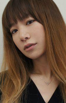 File:Yuki.jpg