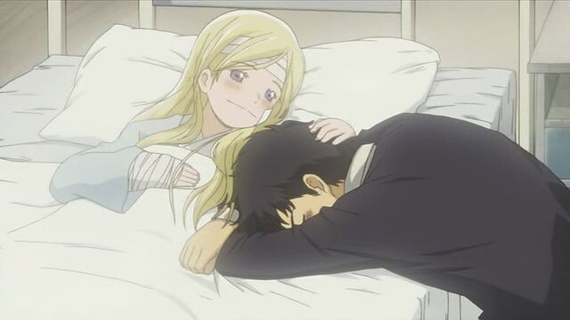File:Honey and Clover II - 11 - Large 18.jpg