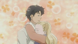 File:Honey & Clover - 11 - 33.jpg
