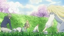 Honey and Clover II - 12 - Large 46