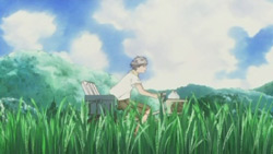 File:Honey and Clover - 22 - 03.jpg