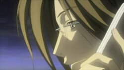 Honey and Clover II - 03 - Large 16
