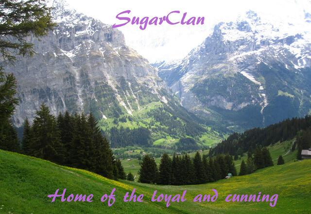 File:SugarClan.jpg