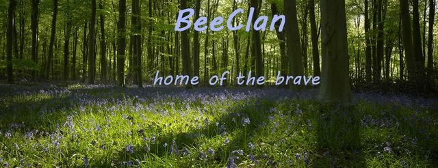 File:BeeClan.jpg