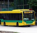 居民巴士NR330線
