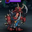 Darkrealm Orc Slicer EL4