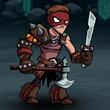 Bandit Captain EL2