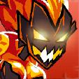 Pyromancer EL1 icon
