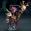 Rimeholm Necromancer EL4