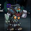 Rannon Blood-Beard EL2